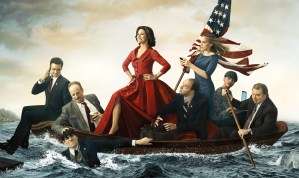 veep renewed season 3 hbo
