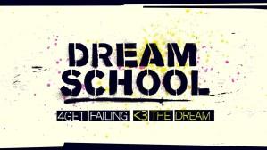 Dream School Renewed For Season 2 By SundanceTV!
