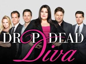 Drop Dead Diva Season 7 'Possible', Says Creator Josh Berman
