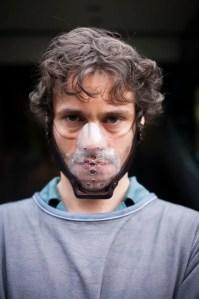 Hannibal Season 4? Hugh Dancy Would 'Love' To Revive Series 'In A Few Years'