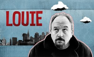 louie renewed cancelled