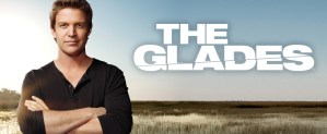 the glades cancelled