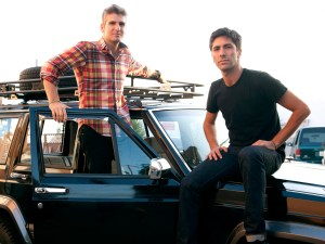 catfish season 4 renewed
