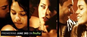 East Los High Renewed For Season 3 By Hulu!