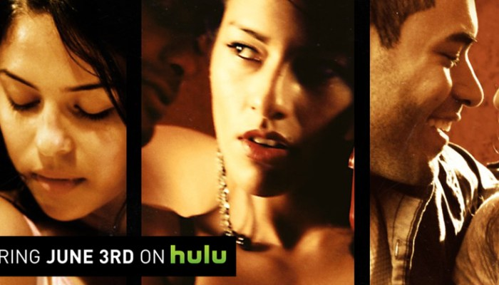 east los high renewed season 2 hulu