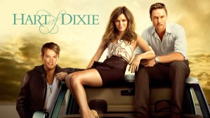 Hart of Dixie Season 5 'Not Necessarily Cancelled', But Show Preps For Series Finale