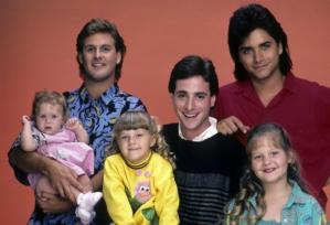 Full House Season 9? Revival On The Cards For Sitcom