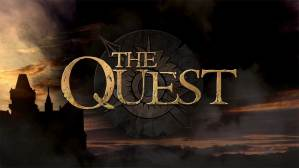 The Quest Cancelled Or Renewed For Season 2?