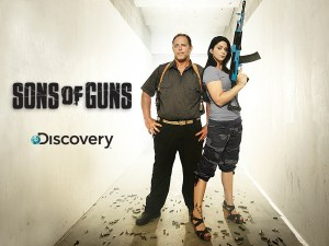 sons of guns cancelled