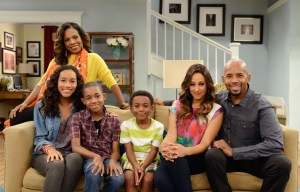 Instant Mom Cancelled By Nickelodeon – No Season 4