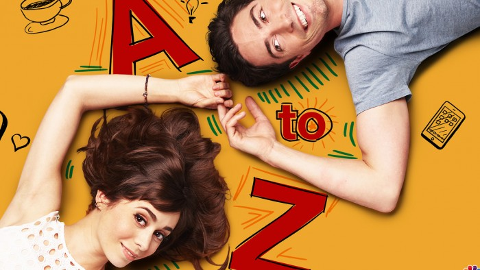 A to Z Cancelled Or Renewed For Season 2?