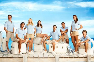 below deck season 3 renewed