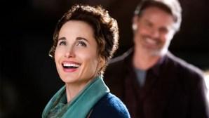 Debbie Macomber's Cedar Cove Renewed For Season 3 By Hallmark Channel!