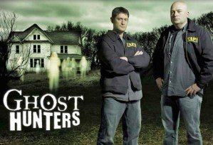 Ghost Hunters Cancelled Or Renewed For Season 11