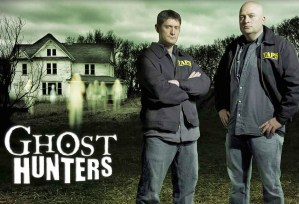 ghost hunters season 10 renewed