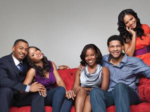 let's stay together cancelled season 5