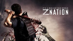 z nation cancelled