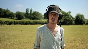 Detectorists Renewed For Series 2 By BBC Four!