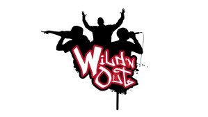 Wild 'N Out & Guy Code Expand With MTV2 Spinoff Series