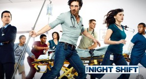 The Night Shift Cancelled Or Renewed For Season 3?