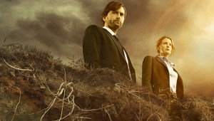 Gracepoint: ITV Encore Secures UK Rights For Cancelled Show