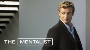 The Mentalist Cancelled Or Renewed For Season 8?