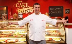 cake boss renewed