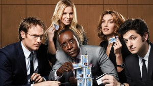 House of Lies and Episodes Renewed For Season 5? Showtime Boss Confident