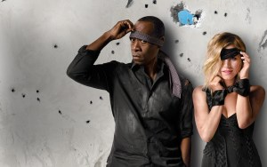 House of Lies Cancelled Or Renewed For Season 5?