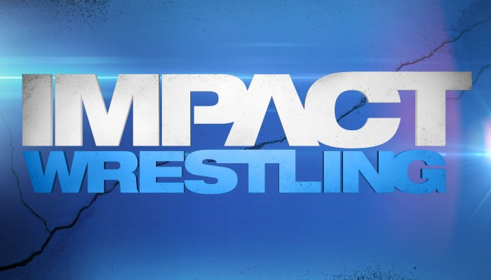 Impact Wrestling Cancelled Or Renewed For Season 12?