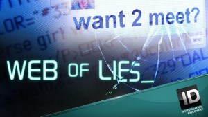 Web of Lies Cancelled Or Renewed For Season 3?