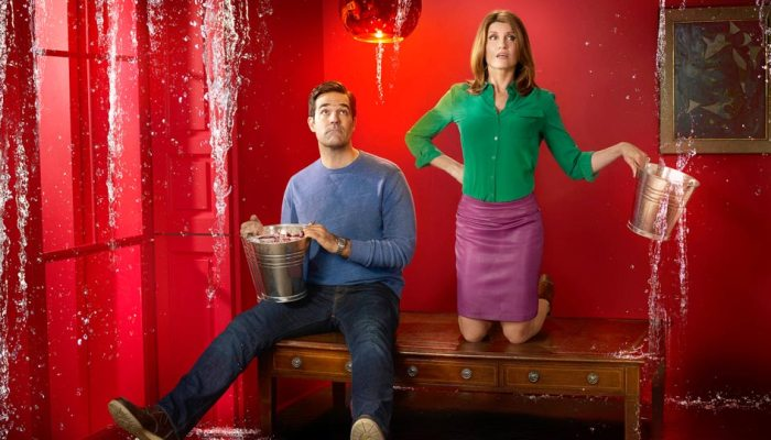 catastrophe renewed or cancelled