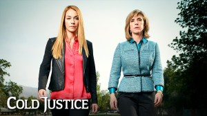 cold justice cancelled no season 4