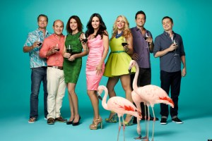 "Cougar Town Cancelled Or Renewed For Season 7? (Confirmed: Ending)<span class=""rating-result after_title mr-filter rating-result-6356"" >			<span class=""no-rating-results-text"">No ratings yet!</span>		</span>"