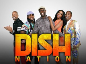 Dish Nation Renewed For Seasons 6 & 7 By Fox Television Stations!