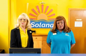 """Benidorm Renewed For Series 8 By ITV!<span class=""""rating-result after_title mr-filter rating-result-7843"""" ><span class=""""no-rating-results-text"""">No ratings yet!</span></span>"""
