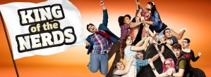 King of the Nerds Cancelled Or Renewed For Season 4?