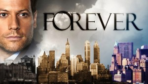 Forever Season 2 Cancelled Or Renewed?