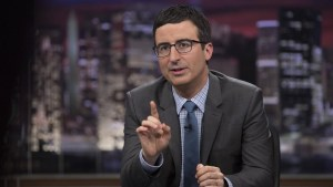 last week tonight premiere date for season 6