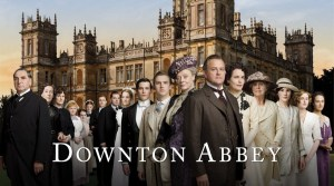 downton abbey cancelled