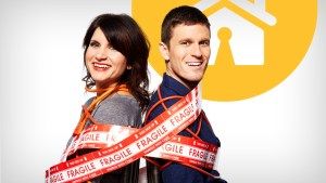 Hack My Life, How to Be a Grown Up, Barmageddon & Top Funniest Renewed By truTV!
