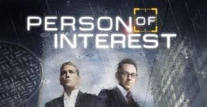 person of interest cancelled or renewed