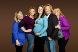 When Does Sister Wives Season 6 Start? Release Date