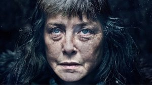 life below zero renewed 2015-16