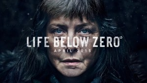 Life Below Zero Cancelled Or Renewed For Season 6?