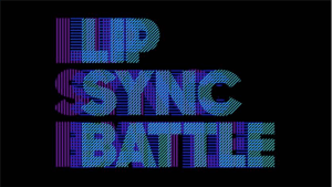 Lip Sync Battle Cancelled Or Renewed For Season 2?