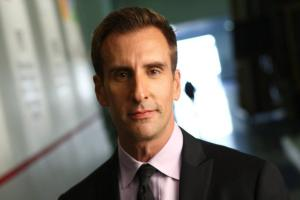 Time Traveling With Brian Unger Cancelled Or Renewed For Season 2?