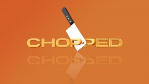 Chopped Cancelled Or Renewed For Season 25?