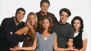 Friends Season 11? It Will Never Happen, Says Co-Creator