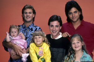 Full House Revival – Netflix Resurrecting Cancelled ABC Show – Report